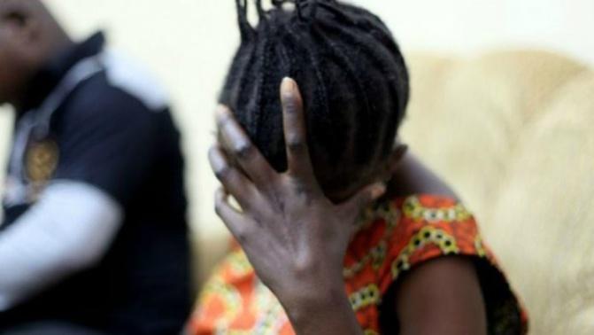 Keur Massar : L'imam Tidiane Ndiaye accusé d'avoir violé une fillette de 7 ans