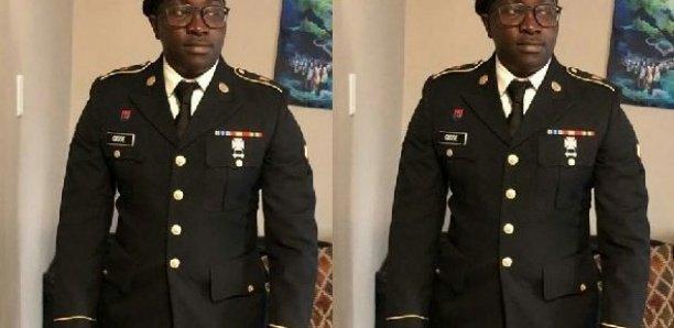 Levée du corps d'Abdoulaye Néné Cissé ce matin, à 9H à l'hôpital principal, suivie de l'enterrement à Touba