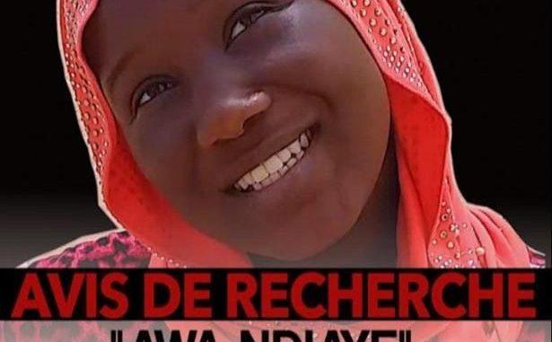 L'épouse d'Oustaz Oumar Sall disparue depuis le 02 février