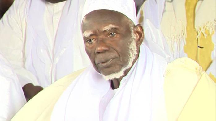 Demande d'annulation des manifestations religieuses : Cheikh Abdou Mbacké Doly s'excuse auprès du khalife des mourides