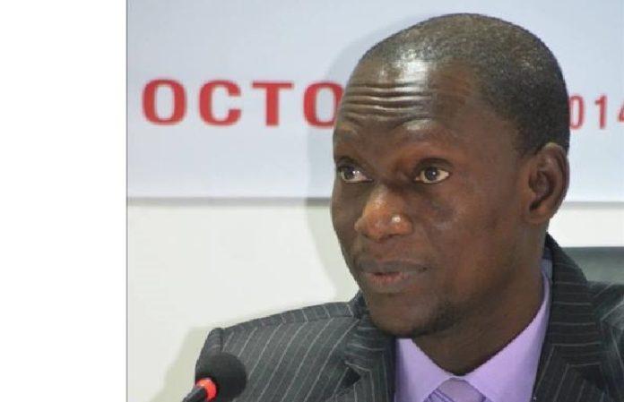 Juge dans l'affaire Khalifa Sall, Malick Lamotte finalement recasé